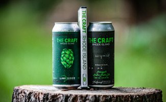 The Craft: RI Beer Releases